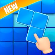 Block Puzzle 2021