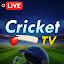Live Cricket TV – Live IPL 2021