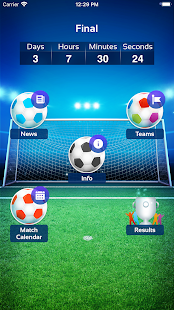 Euro Football 2020: news, teams, fixtures, results