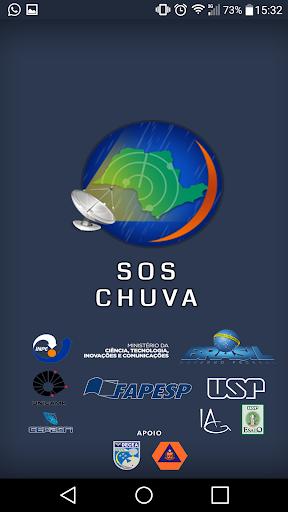 SOS Chuva  Screenshots 7