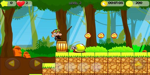 jungle world adventure 2020 u2013 adventure game 15.8 screenshots 7