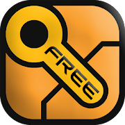 SafeBox password manager free