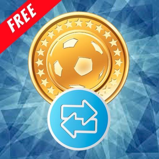 Baixar DLS | Coin conversor Soccer League para Android