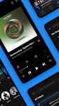 screenshot of Music Player by Lark Player - for Music & Youtube