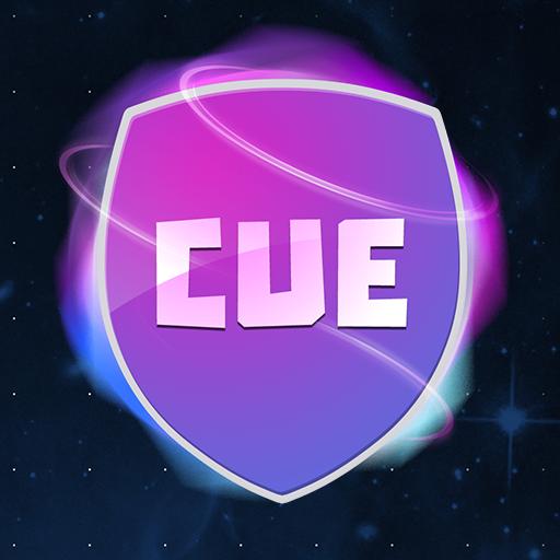 CUE Cards TCG