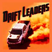 Drift Leaders - online