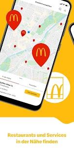 McDonald's Deutschland – Coupons & Aktionen 4