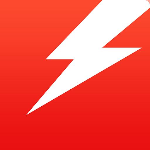 PowerDot icon