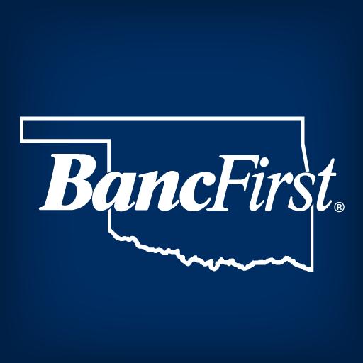 BancFirst Mobile Banking
