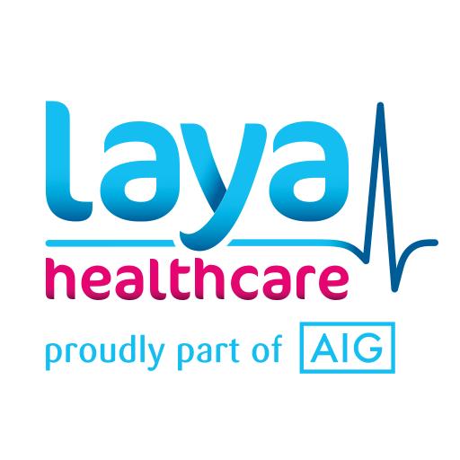Laya App