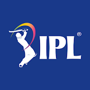 IPL 2020 app analytics