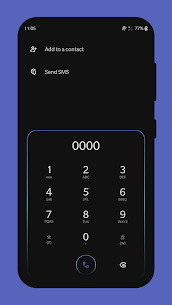 Iris Apk- Substratum Theme [PAID/PATCHED] Download 3