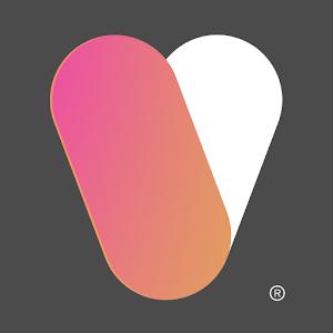 vTime XR: The AR &amp VR Social Network for Cardboard