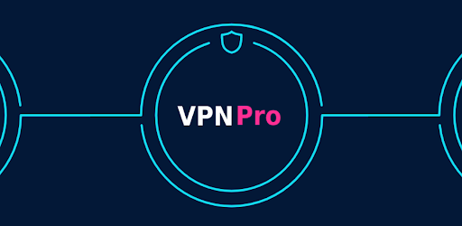 VPN Pro - Pay once for life APK 0