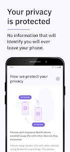 COVIDaware MN Apk Mod for Android. [Minnesota COVID-19 App] 1