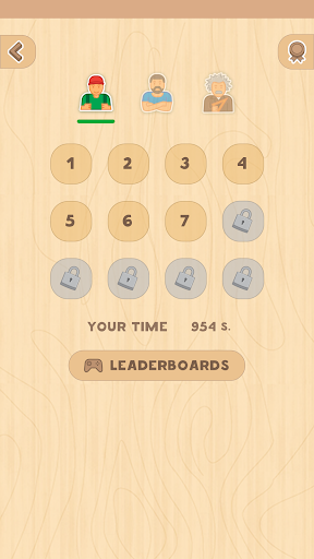 Multiplication table. Learn and Play! 1.2 Screenshots 2