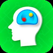 Train your brain - Coordination Games