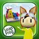 LeapFrog Academy™ Educational Games & Activities