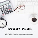 Study Plus