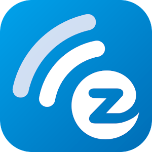 EZCast  Cast Media to TV