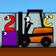 Kids Trucks: Preschool Free