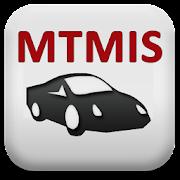 Motor Registration Checker  Icon