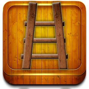 Lucky Ladder