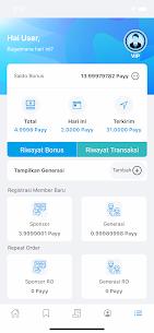 BeliAja Premium For Android 3
