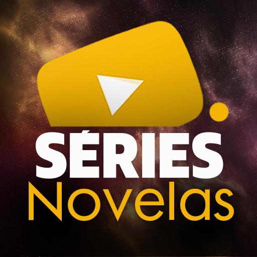 Baixar Séries Novelas HD - Streaming Gratuit para Android