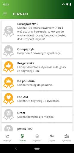 Aktywne Miasta android2mod screenshots 15