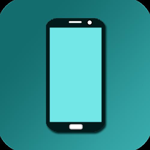 sFilter - Free Blue Light Filter [Premium] [Mod Extra] 1.12.3 mod