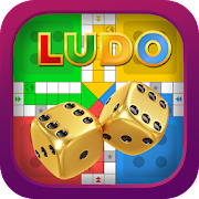Ludo Clash: Play Ludo Online With Friends.