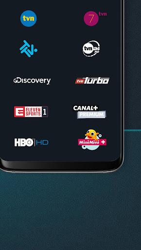 Player apktram screenshots 6