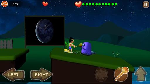 the adventures of hanuman screenshot 3