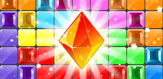 color link  puzzle hack