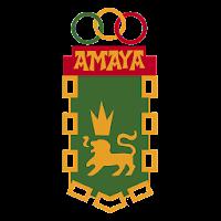 C.D. Amaya