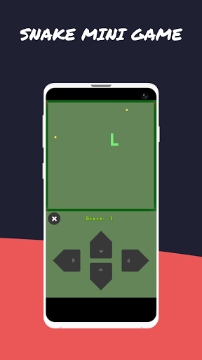 Free mini games  screenshots 3