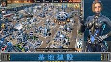 War of Destinyのおすすめ画像1