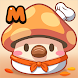 MapleStory M - Open World MMORPG - Androidアプリ