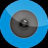 HIDVCAM app apk icon