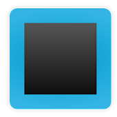 icono Null Launcher
