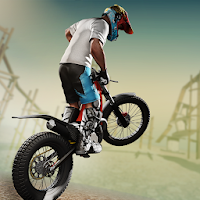 لعبة Extreme Bike Racing Champions
