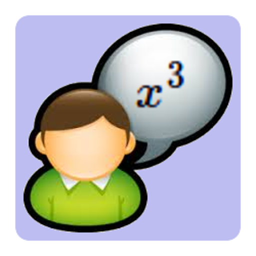 Math Messenger For PC Windows (7, 8, 10 and 10x) & Mac Computer