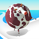 Rolling Animals per PC Windows
