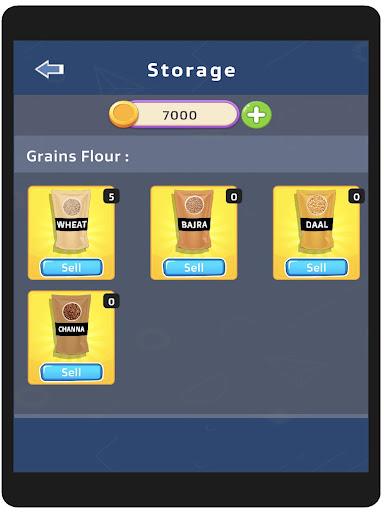 Télécharger Chakki Game APK MOD Astuce screenshots 5