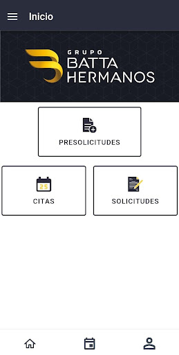 Cambaceo Grupo Batta