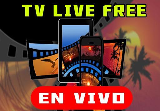 Foto do Tv En Vivo Gratis HD Para Celular Online Guía
