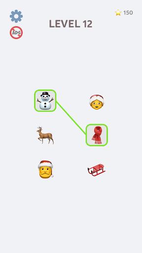 Emoji Puzzle! goodtube screenshots 9
