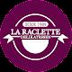 La Raclette para PC Windows