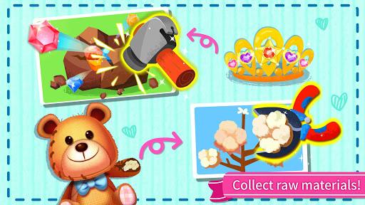 Baby Panda's Kids Crafts DIY 8.48.00.01 screenshots 8
